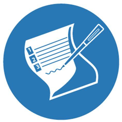 Typical Surveyors Report - Land Surveyors United
