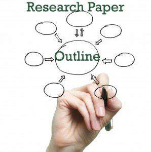 Need a term paper written